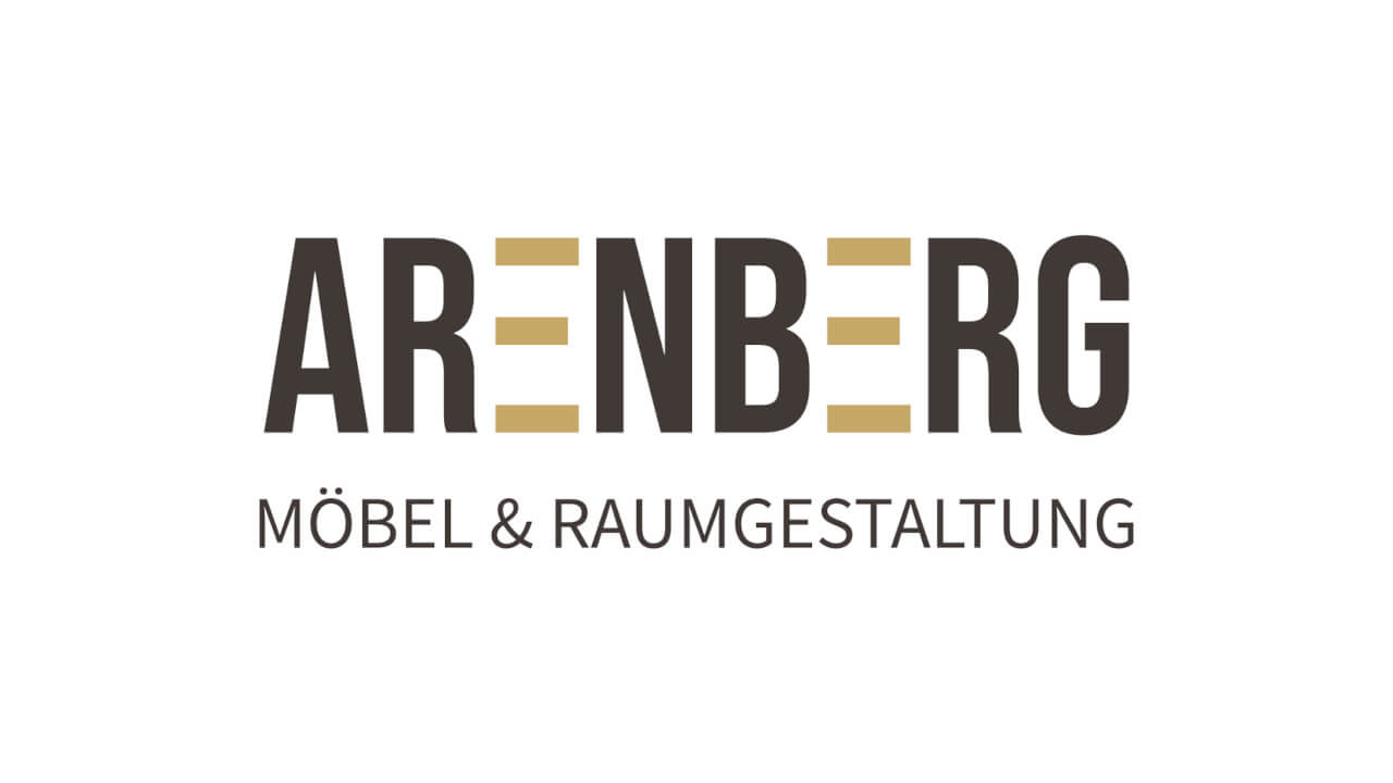 Arenberg Möbel & Raumgestaltung in Remagen