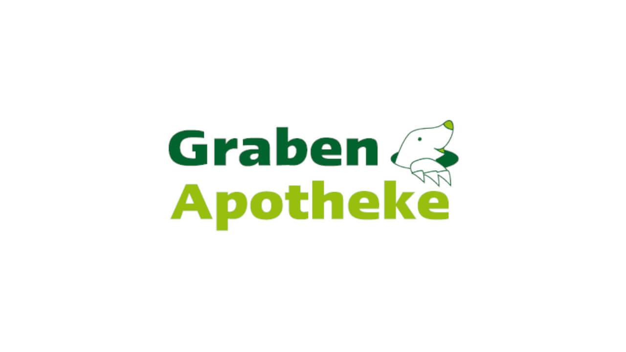 Graben-Apotheke in Remagen