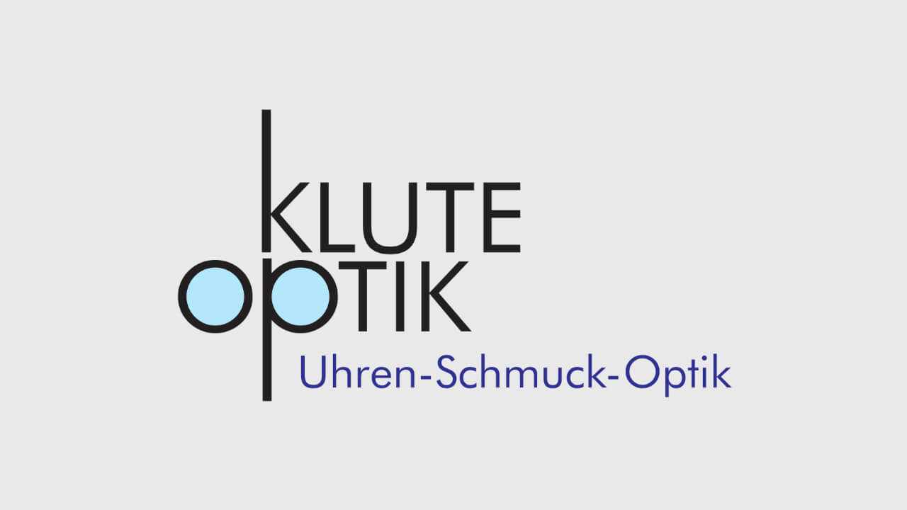 Uhren-Schmuck-Optik Klute in Remagen