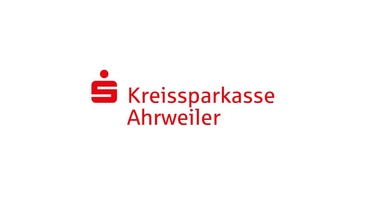 Kreissparkasse Ahrweiler in Remagen