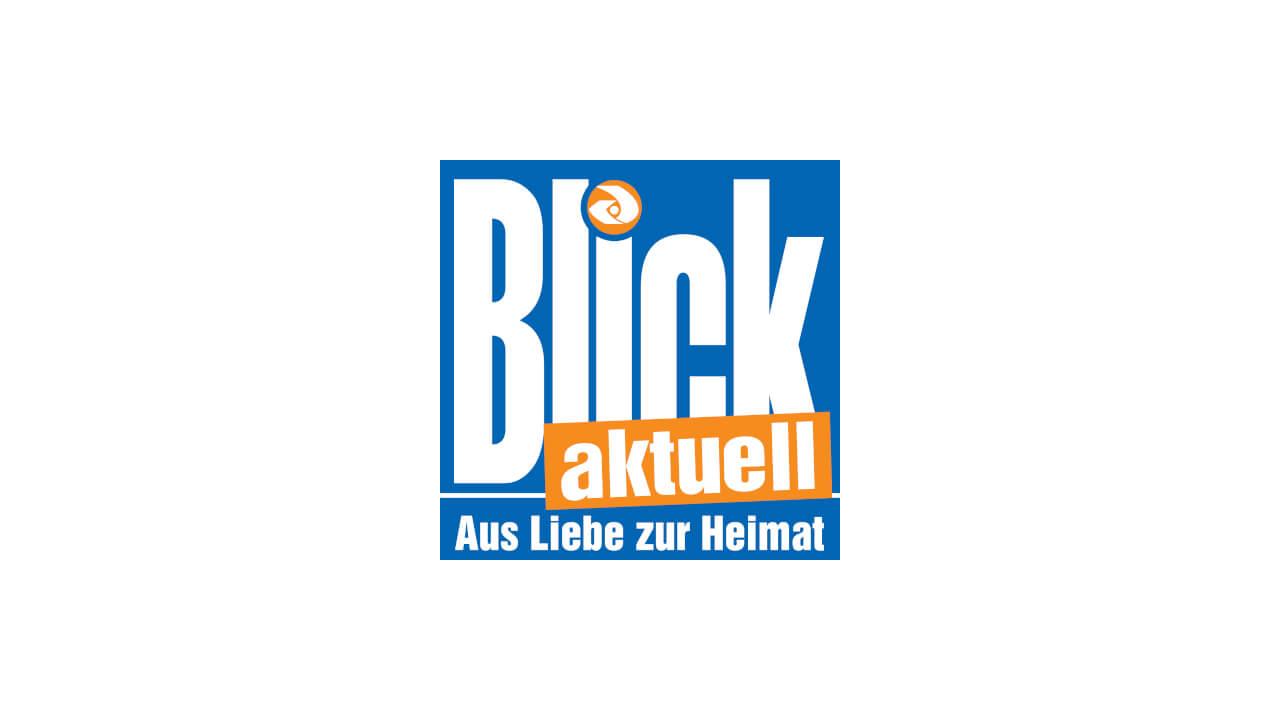 Krupp-Verlag GmbH in Remagen