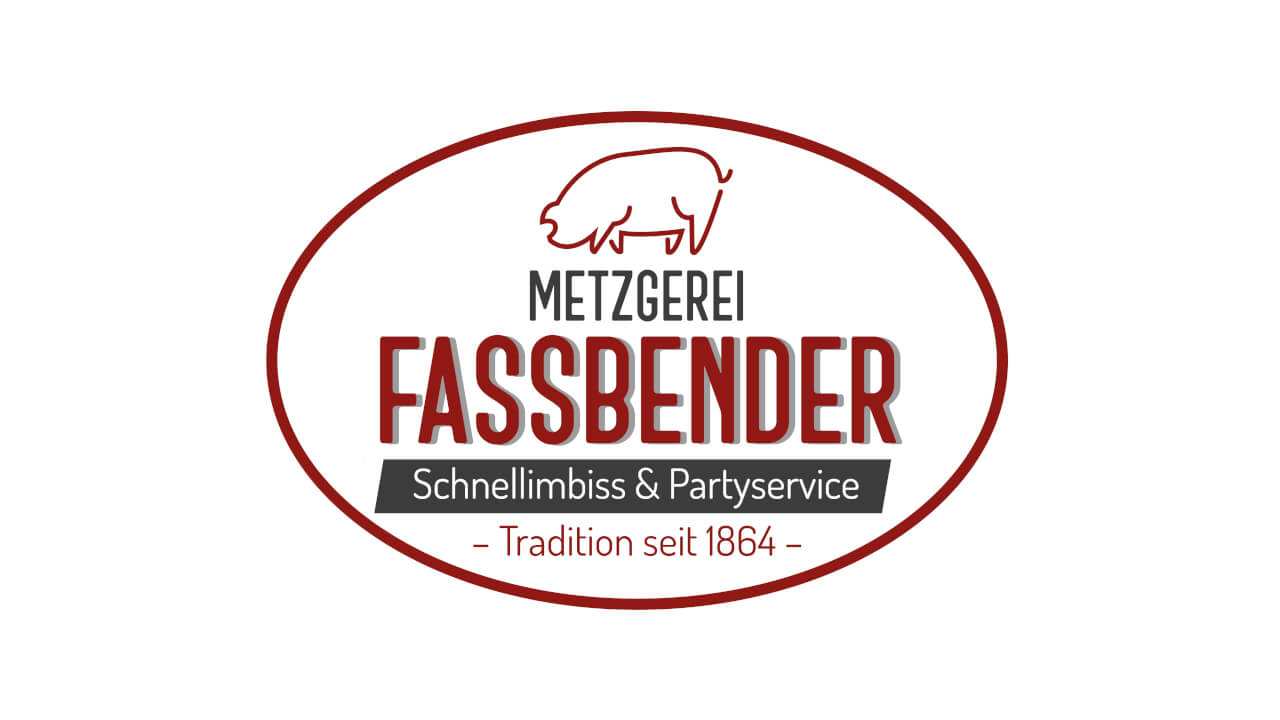 Metzgerei Fassbender in Remagen
