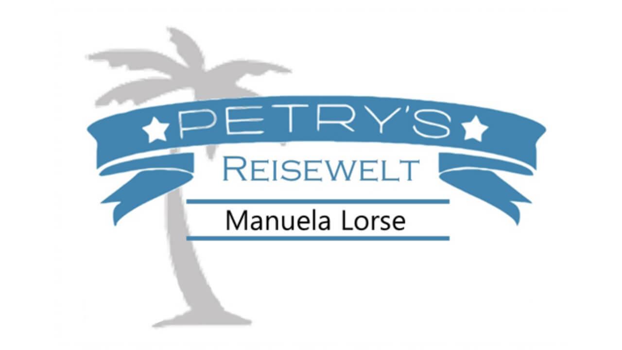 Petry's Reisewelt in Remagen