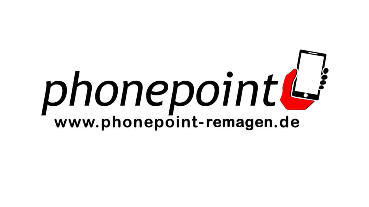 Phonepoint in Remagen