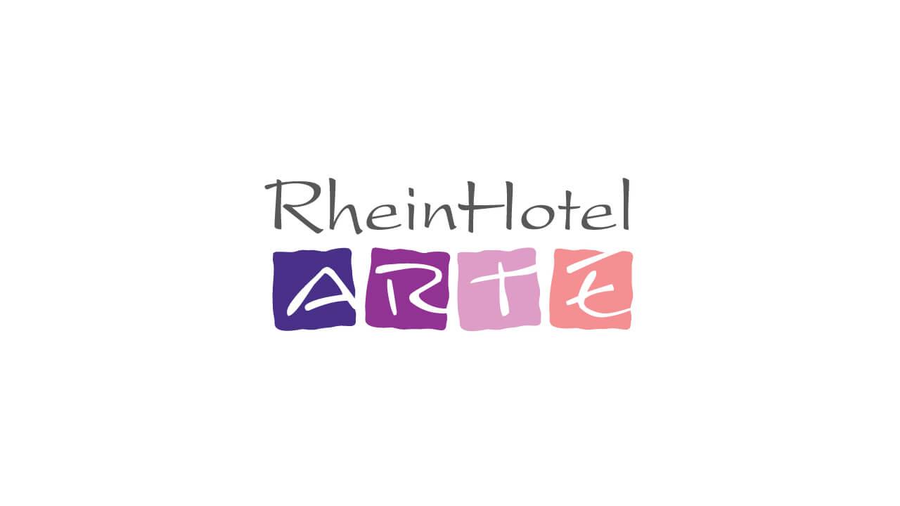 RheinHotel ARTE in Remagen