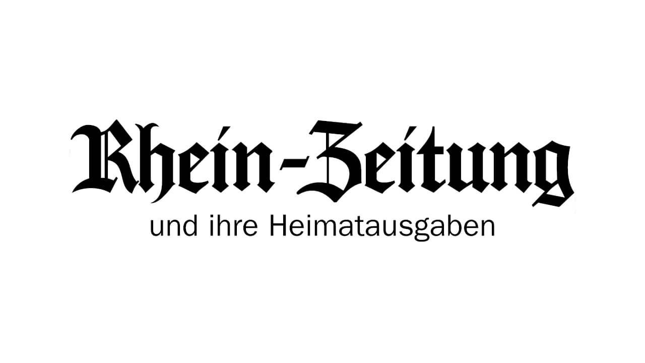 Rhein-Zeitung in Remagen