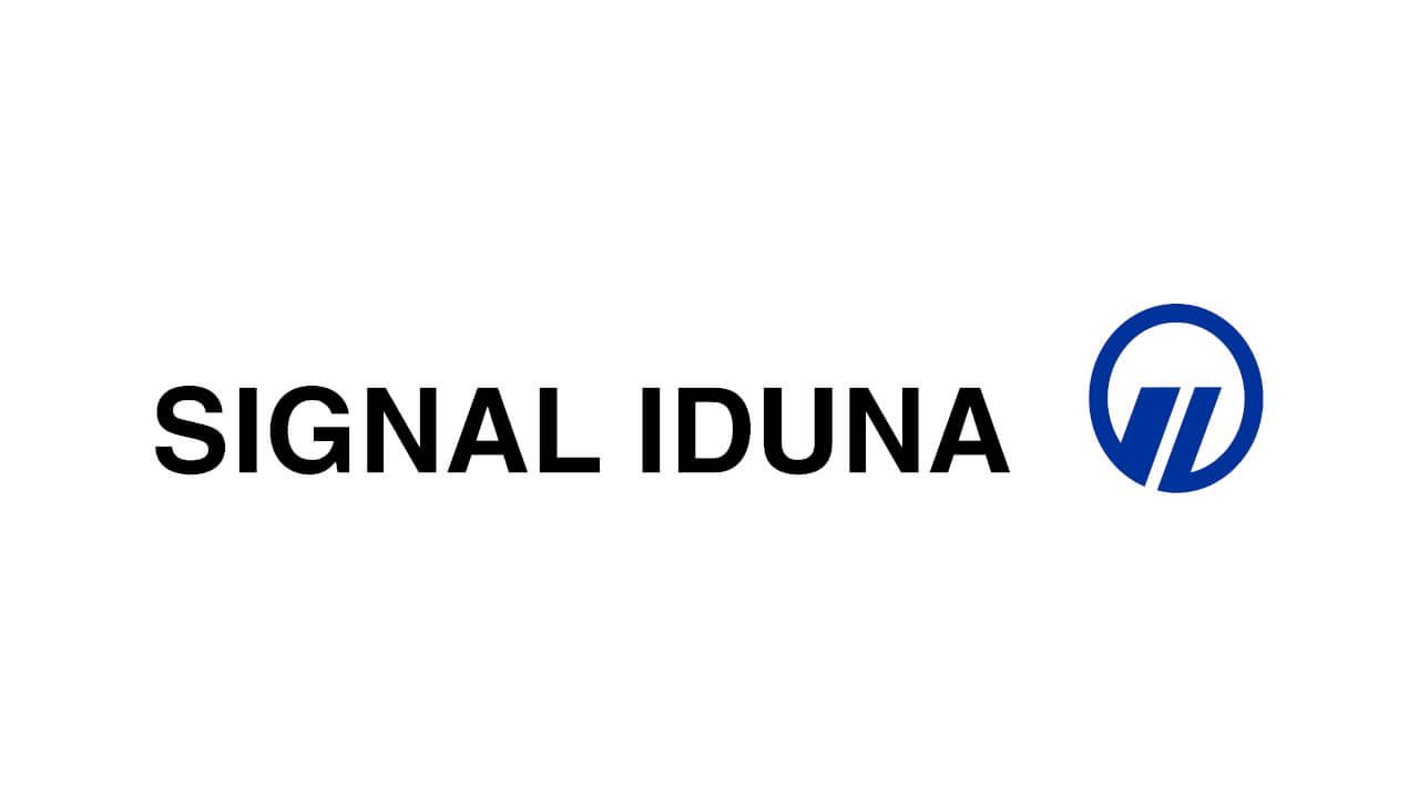 Signal Iduna Generalagentur G. Strauss in Remagen