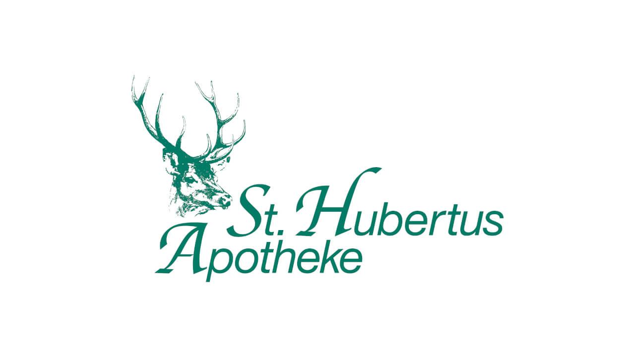 St. Hubertus-Apotheke in Remagen