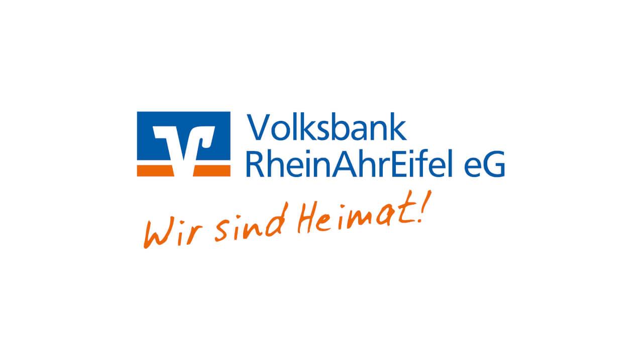 Volksbank RheinAhrEifel eG in Remagen