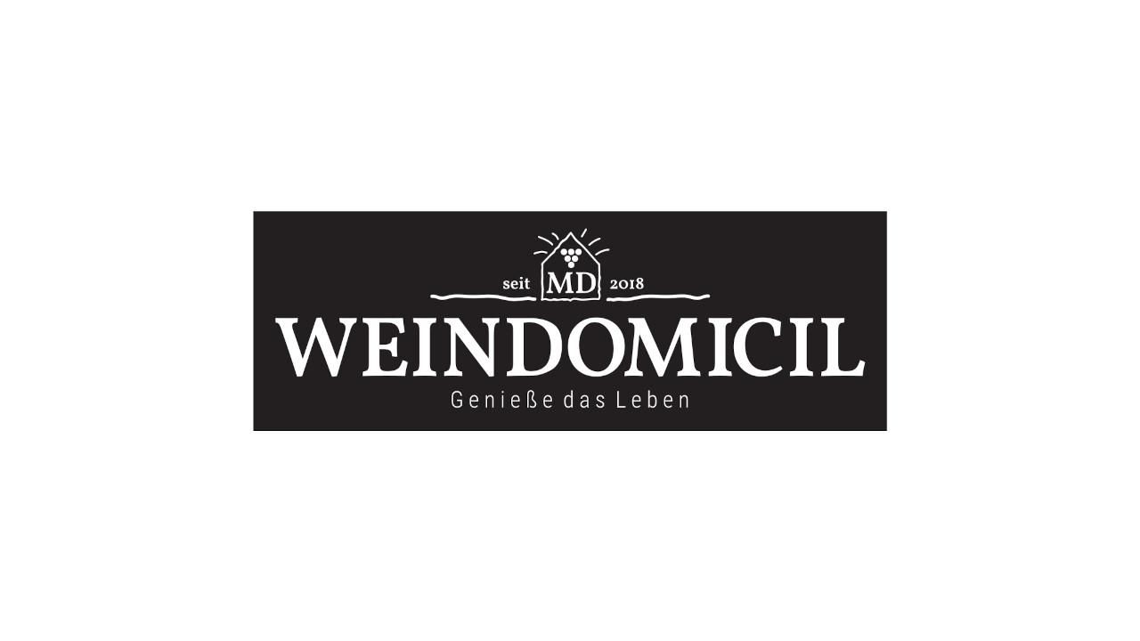 Weindomicil in Remagen
