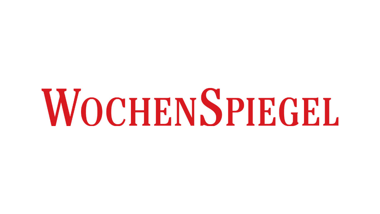Weiss-Verlag GmbH in Remagen