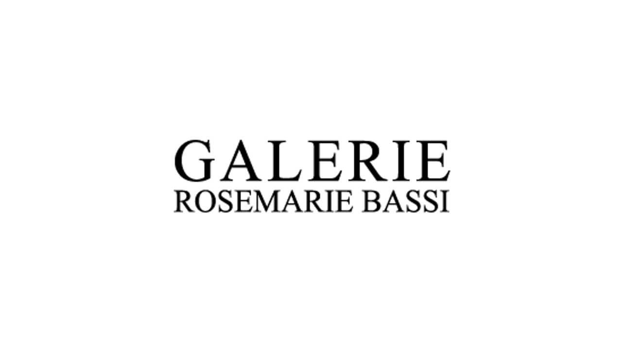 Galerie Rosemarie Bassi in Remagen