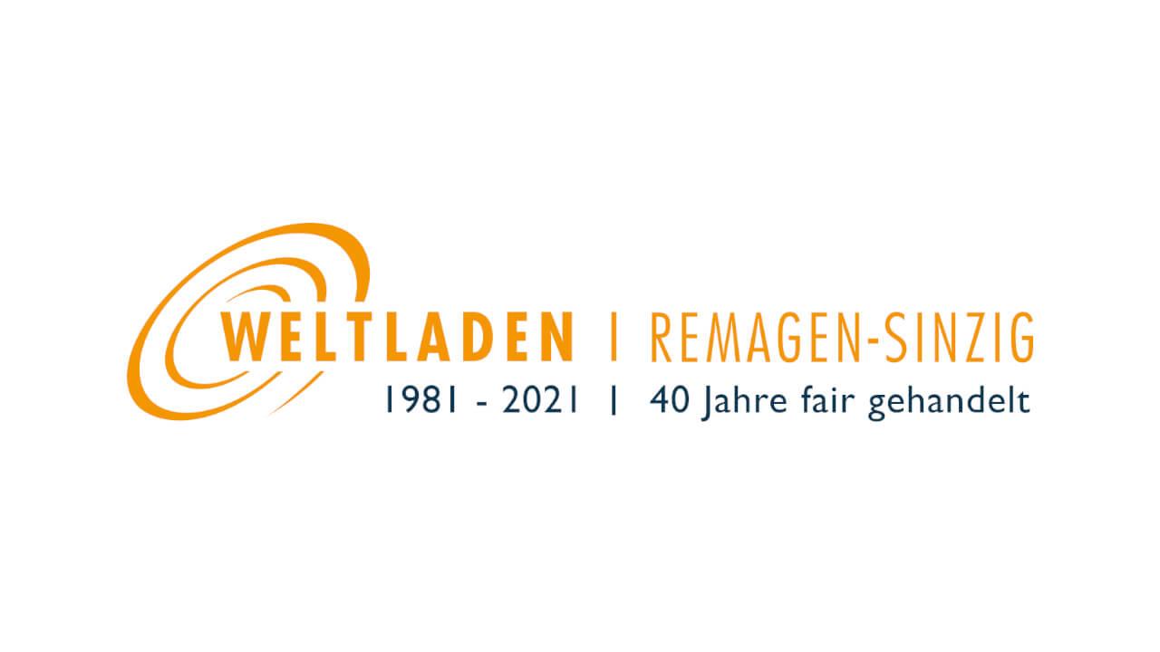 Weltladen Remagen-Sinzig in Remagen