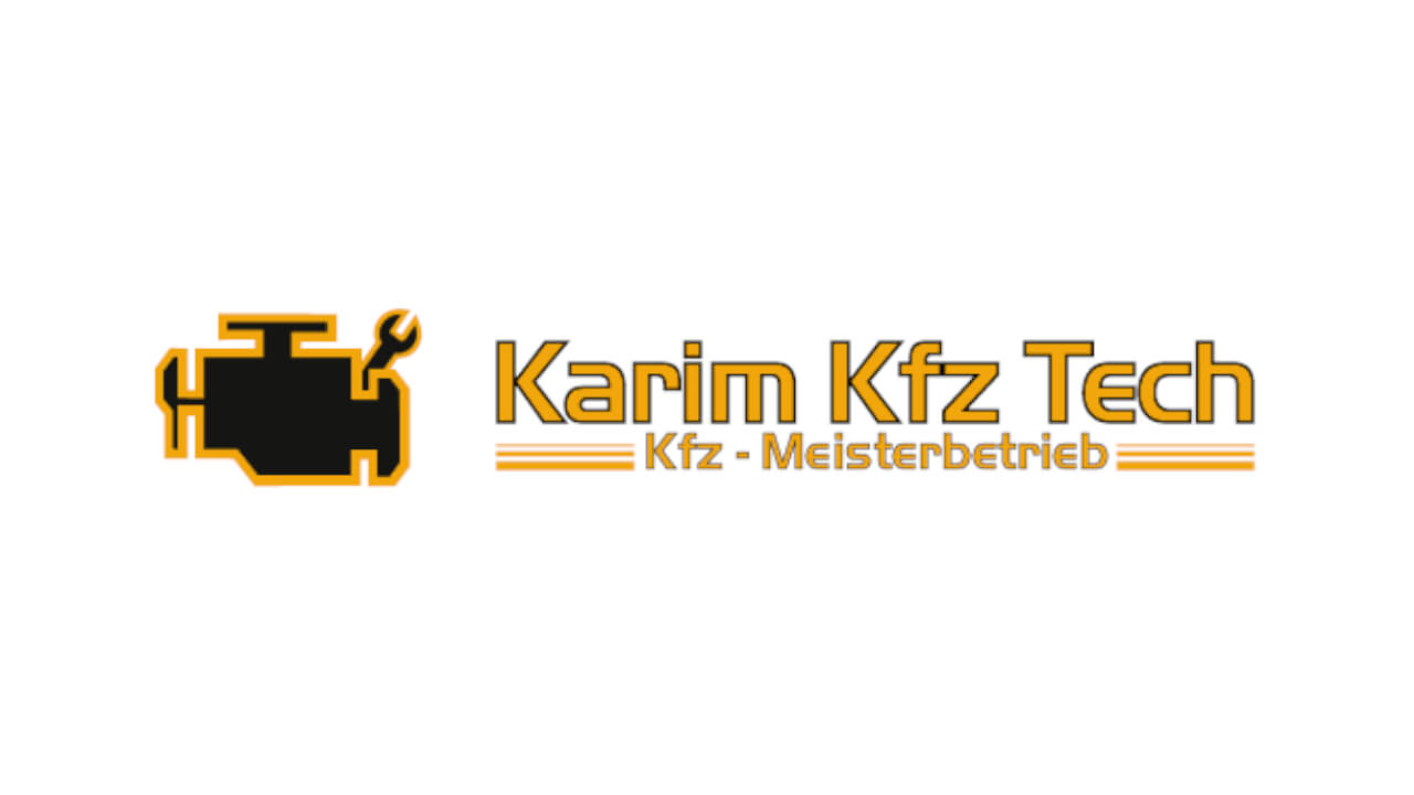 Karim Kfz Tech in Remagen