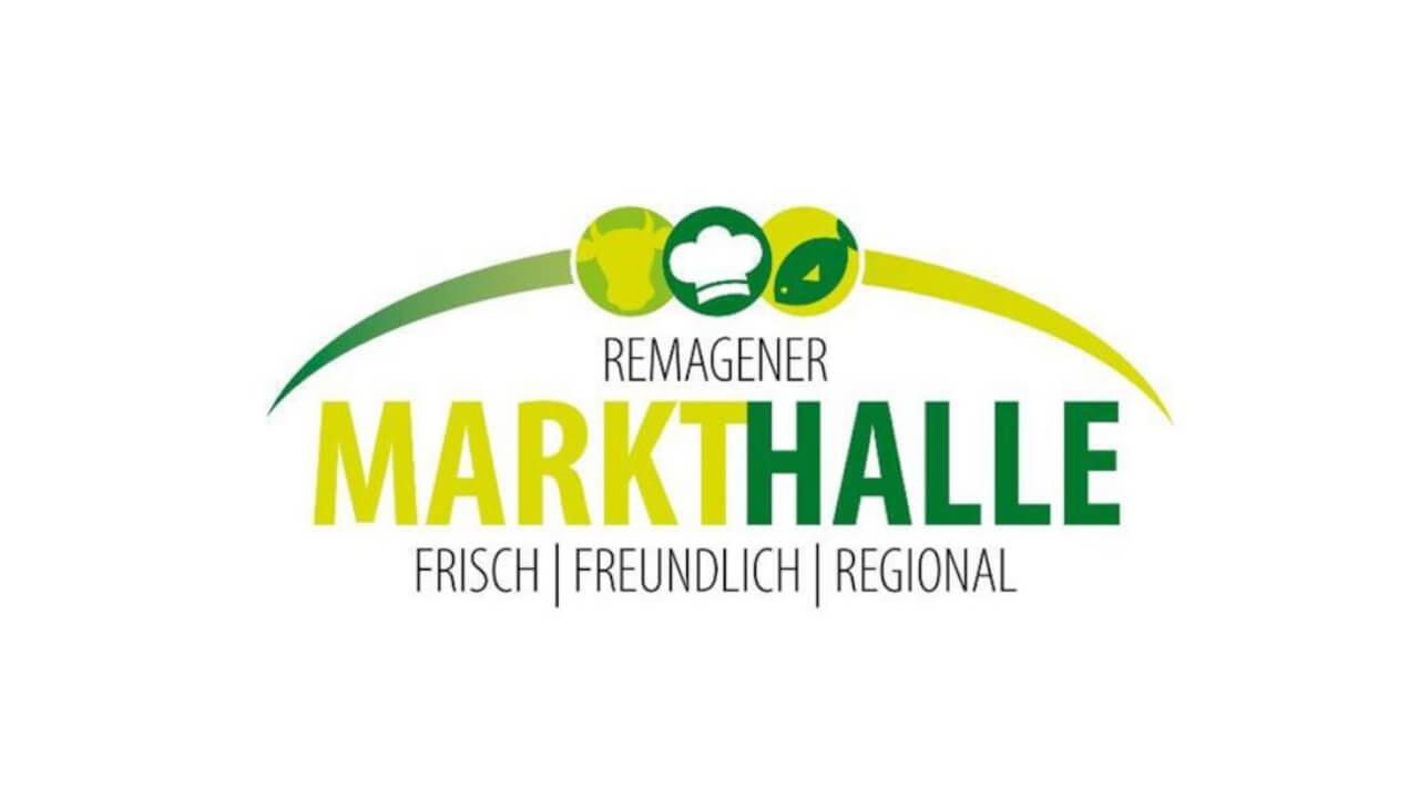 Remagener Markthalle in Remagen