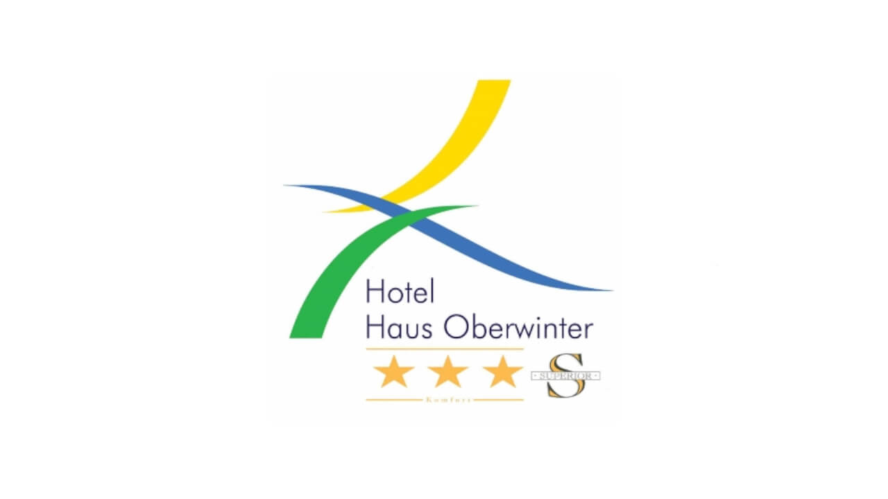 Hotel Haus Oberwinter in Remagen