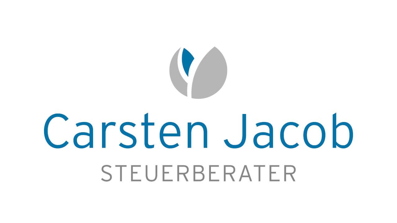 Carsten Jacob Steuerberater in Remagen