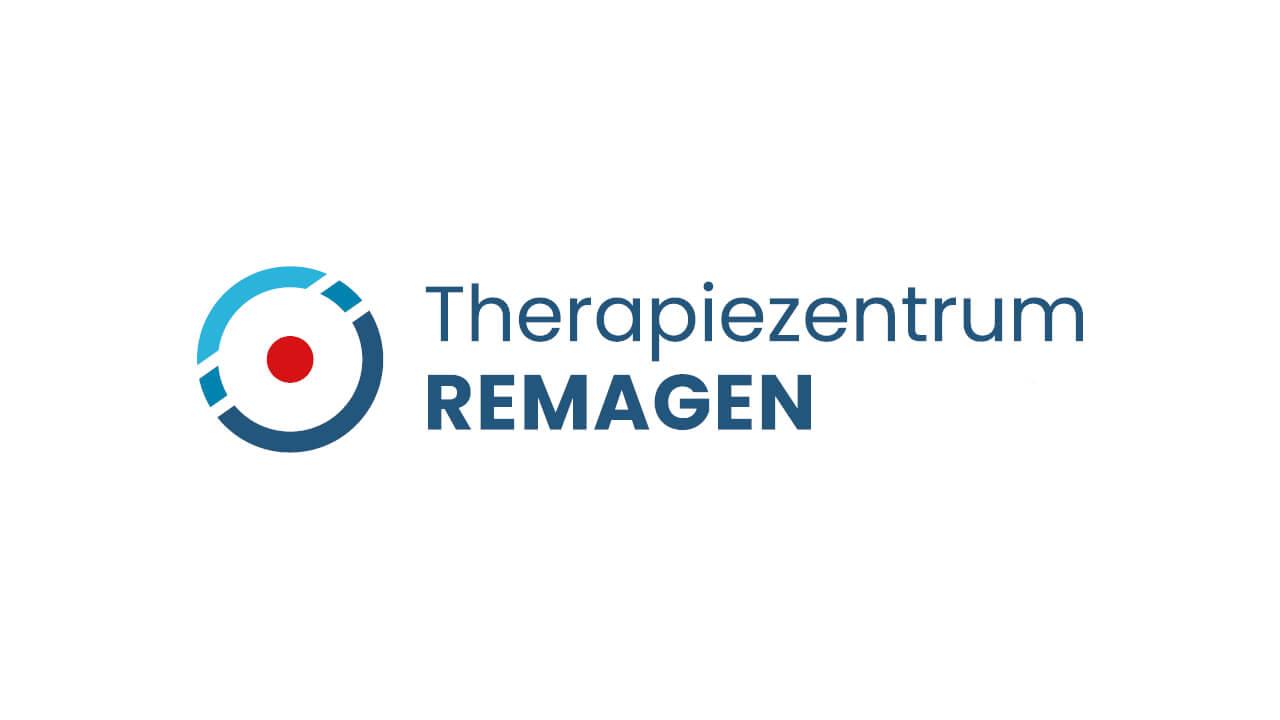 Therapiezentrum in Remagen